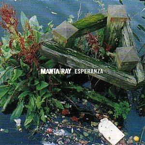 Imagen de 'Esperanza'