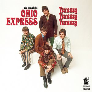 Image for 'The Best of the Ohio Express'