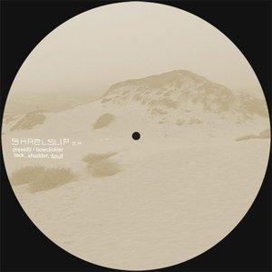 Image for 'Shaelslip EP'