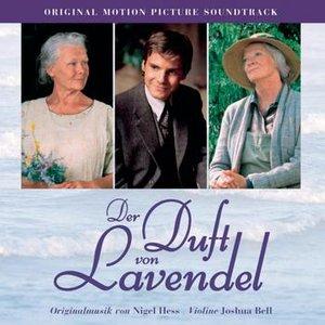 Image for 'OST Duft von Lavendel'