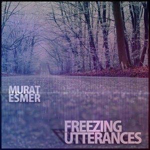 Image pour 'Freezing Utterances'