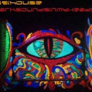 Image for 'DarkSoundsInMyHeadz'