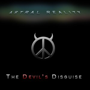 Image for 'The Devil's Disguise - Single'