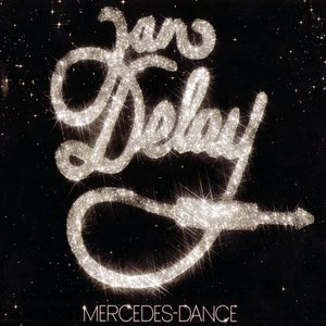 Image for 'Mercedes-Dance'
