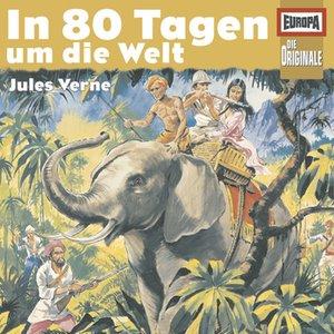 Image for '01/In 80 Tagen um die Welt'