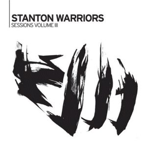 Image for 'Shifting Gears (Stanton Warriors Remix)'