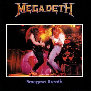 Image for 'Smegma Breath'