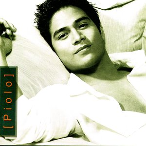 Image for 'Piolo Pascual'