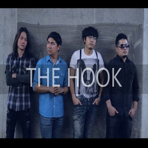 Image for 'The Hook'