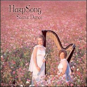 Image for 'HarpSong (Harp & Flute)'