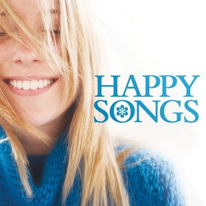 Image for 'Happy Songs 2010'