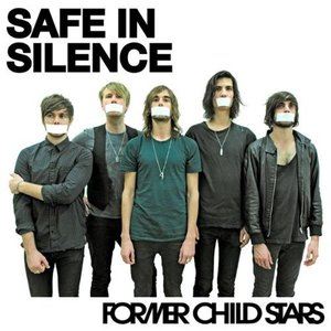 Image for 'Safe in Silence'