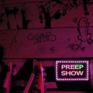 Image for 'PreEP Show'