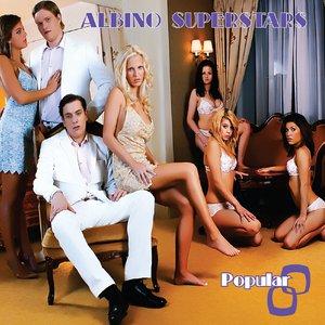 Image for 'Albino Superstars - Popular'