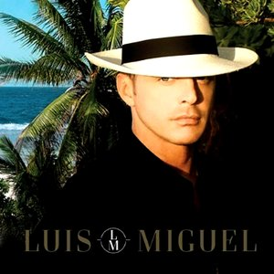 Image for 'Luis Miguel'