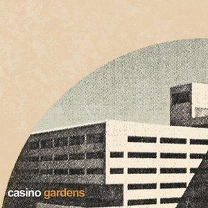 Bild für 'Casino Gardens'