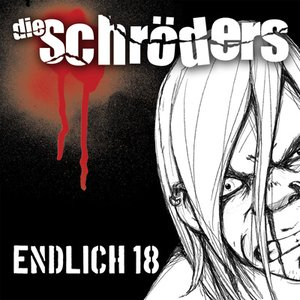 Image for 'Endlich 18'