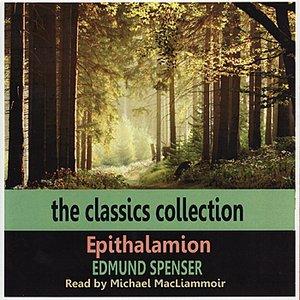 Image for 'Epithalamion'