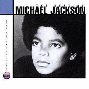 Bild für 'Anthology: The Best Of  Michael Jackson'