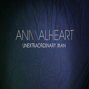 Image for 'Unextrodinary Man'