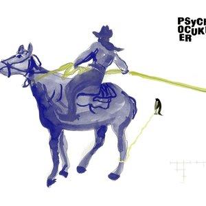 Image for 'PSYCHOCUKIER - MALPY MORSKIE'