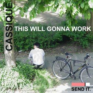Bild für 'This Will Gonna Work'