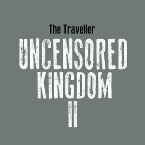 Image for 'UNCENSORED KINGDOM part.II'