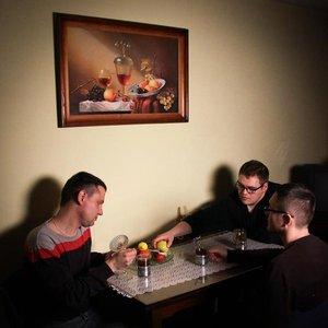 Bild für 'Maki I Chłopaki'