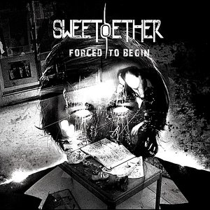 Image for 'Forced to Begin'