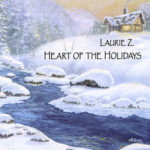 Image for 'Heart of the Holidays'