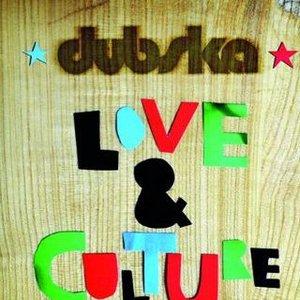 Imagem de 'Love & Culture'