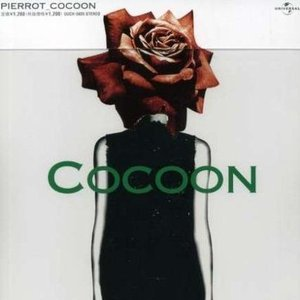 Image for 'COCOON'