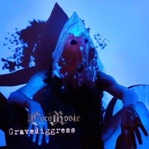Image for 'Gravediggress'