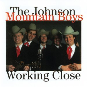 Image for 'Working Close'