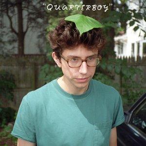 Image for 'QUARTERBOY'