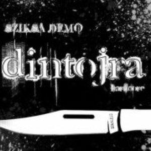 Image for 'Sziksa Demo'