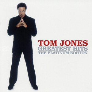 Image for 'Greatest Hits (Platinum Edition)'