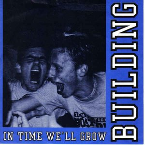 Image for 'in time we'll grow'