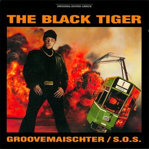 Image for 'Groovemaischter / S.O.S.'