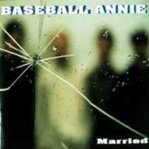Image for 'Married'