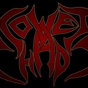Bild för 'Covet Chaos'
