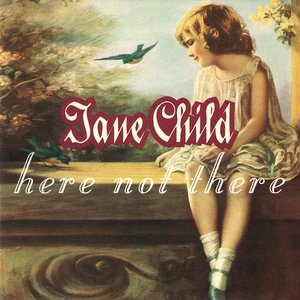 Image for 'Here Not There'