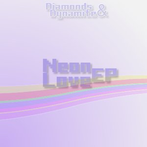 Image for 'Neon Love EP'
