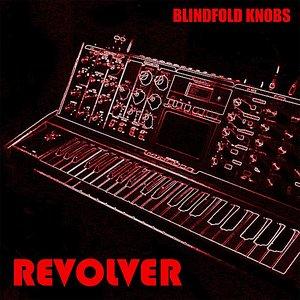 Image for 'Revolver (Radio Edit)'