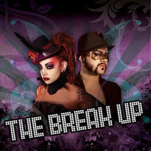 Image for 'The Breakup'
