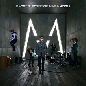 Image for 'It Won't Be Soon Before Long (Deluxe Repack International)'