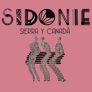 Image pour 'Sierra y Canada (Historia de Amor Asincronico)'