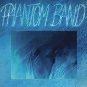 Imagem de 'Phantom Band'