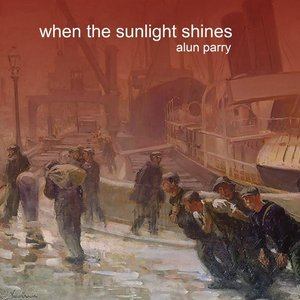 Image for 'When the Sunlight Shines'