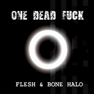 Image for 'Flesh & Bone Halo (Vol.1) (Flesh)'